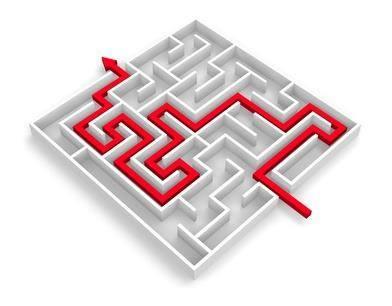 Gli obiettivi nel percorso di Coaching