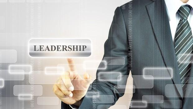 Roberto Ardizzi Leadership