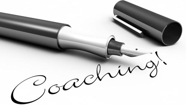 Roberto Ardizzi Coaching