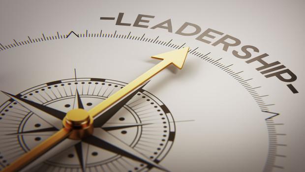 Leader di se stessi