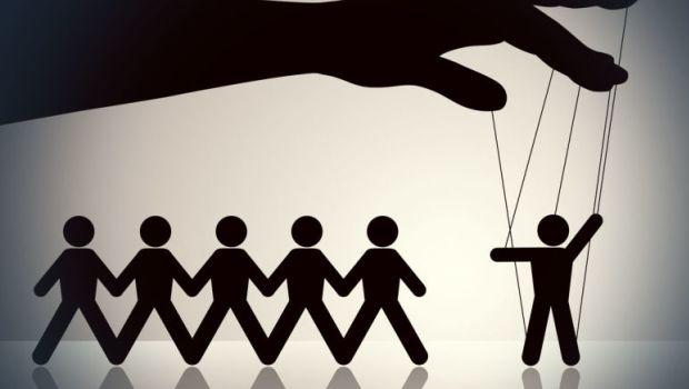 Persuadere o manipolare: la grande differenza!